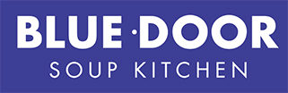 The Blue Door Soup Kitchen